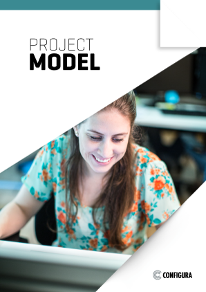 Project Model