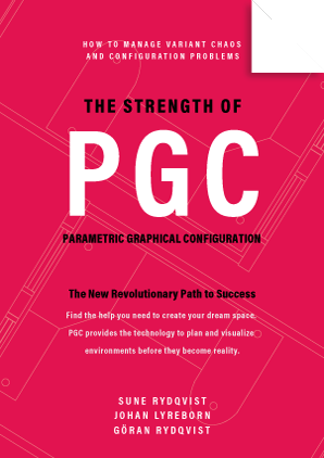 The Strength Of PGC
