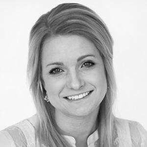 Kelsey DeBruin