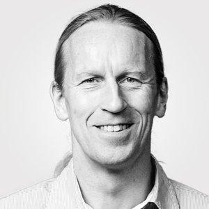 Göran Rydqvist