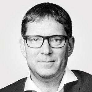 Johan Lyreborn