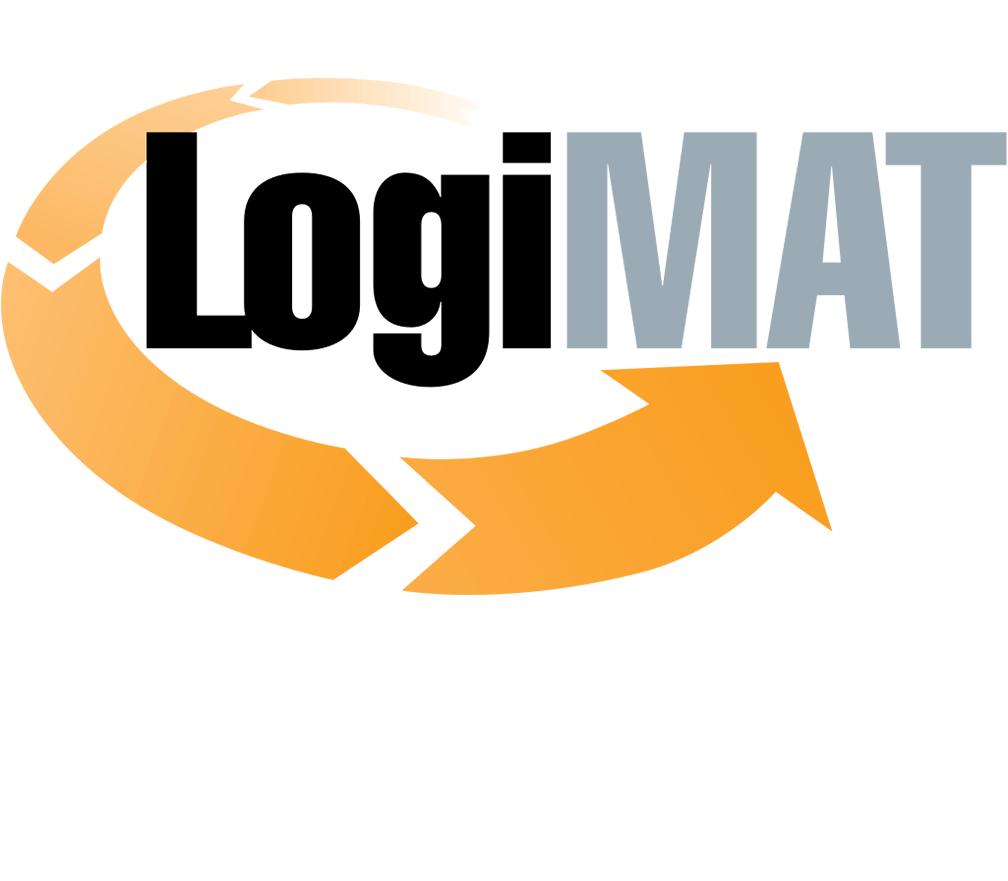 Logimat Logotype