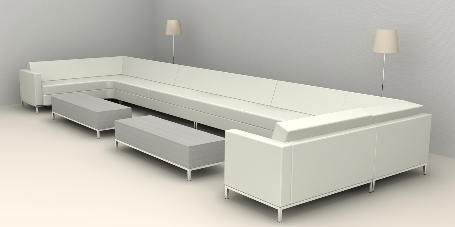 Configura And Global Furniture Group To Launch A New Cet Designer